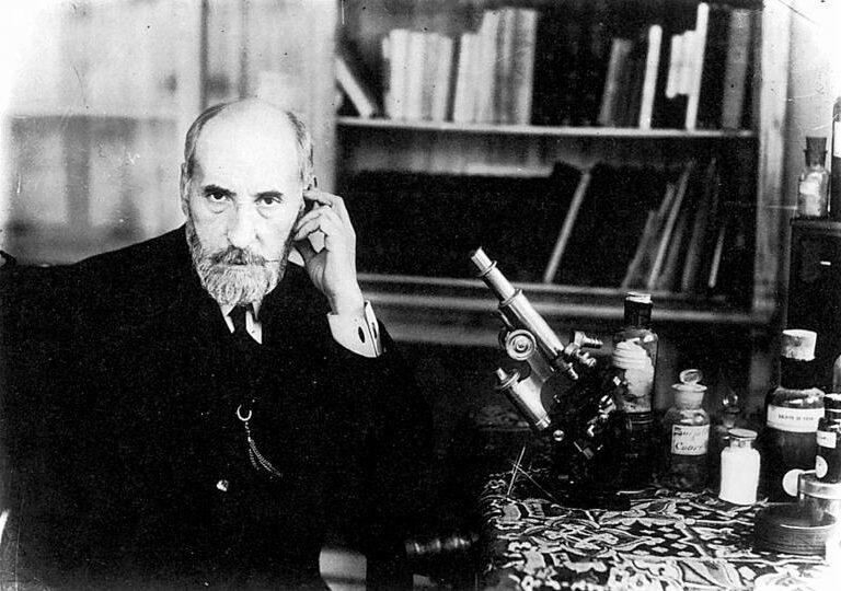 Los rectores piden al Gobierno que no borre a Ramón y Cajal y Juan de la Cierva de los premios científicos