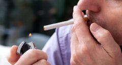 Descubre en qué países de la zona euro es más barato comprar tabaco y alcohol