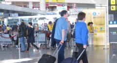 Bélgica impone cuarentena obligatoria a los viajeros procedentes de España salvo a los de Tenerife