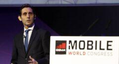 Pallete defiende Barcelona como la mejor sede del Mobile pese al desafío independentista
