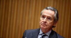 Bankia reclama la responsabilidad civil deBlesapor el caso de las 'tarjetas black'