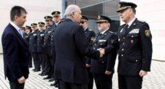 Anticorrupción pide imputar al ex 'número dos' de la Policía y al chófer de Bárcenas
