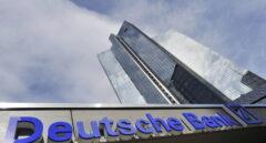 El Deutsche Bank estudia despedir hasta 20.000 empleados en todo el mundo