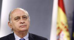 El PP expedientará a Fernández Díaz tras ser imputado en el 'caso Kitchen'
