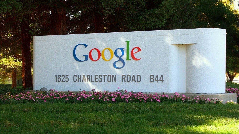 Google apela multa histórica de UE por dominio de mercado con Android