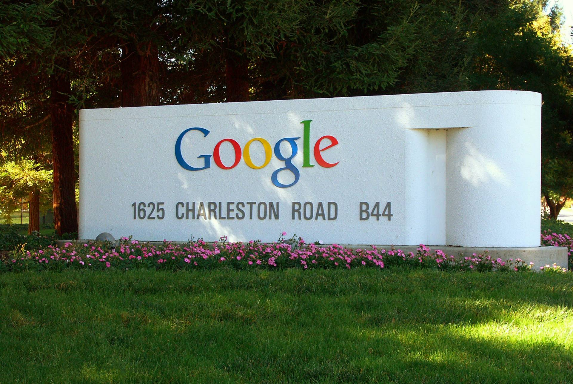 Google y YouTube sufren importantes caídas a nivel mundial por tercera vez en 10 días