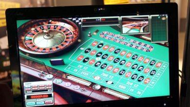 Consumo prohibirá la publicidad de bonos de fidelización de juego 'online'