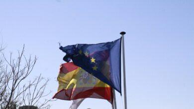 """España recibe la """"peor calificación europea"""" en la colaboración sanitaria privada durante la pandemia"""