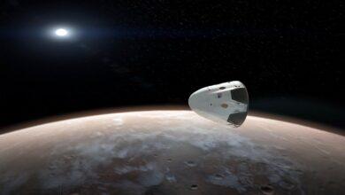 La pelea por el primer turista espacial: así quieren ganar Virgin, Amazon y SpaceX