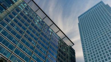 El mercado de oficinas se reactiva con precios más bajos a pesar del teletrabajo