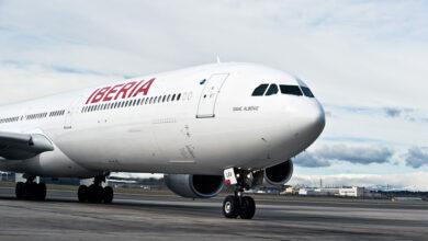 Iberia compra Air Europa por 1.000 millones y crea un gigante aéreo en España y Latinoamérica