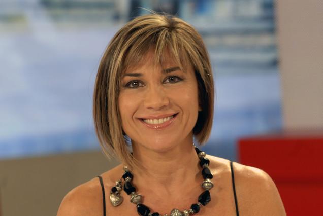 Julia Otero