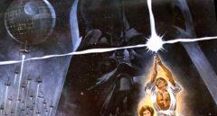 Del éxito de Darth Vader al cierre del Palafox