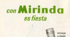 Por qué Pepsi dejó caer a Mirinda y no a Kas