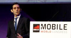 Telefónica no tomará una decisión sobre asistir al Mobile hasta que se pronuncie la patronal mundial