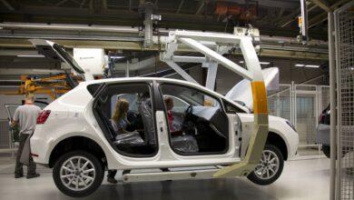 El motor pide al Gobierno un plan de 400 millones para ayudas a la compra de coches