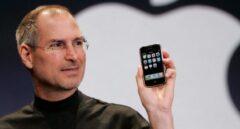 Del éxito que cegó a Nokia al fracaso que relanzó a Apple