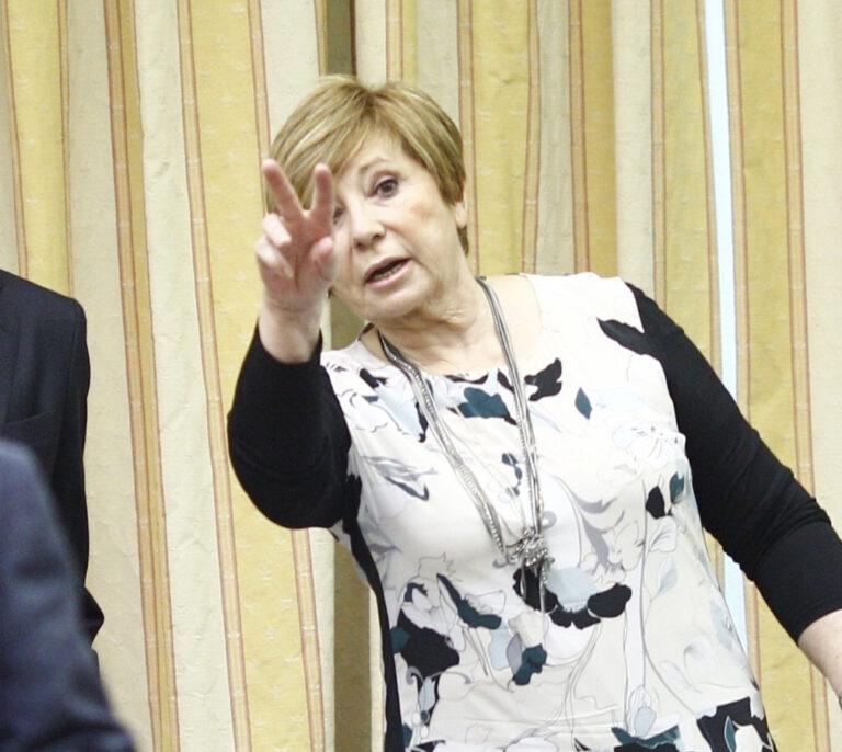 Bronca en el Pacto de Toledo: volverá a debatir que las pensiones suban el IPC