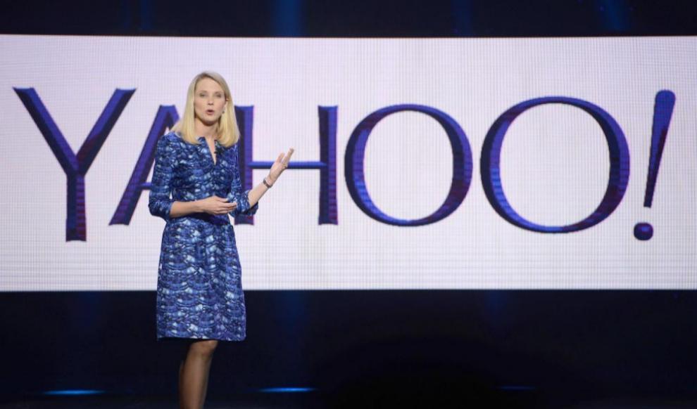 Verizon reduce en al menos 250 millones su oferta para comprar Yahoo