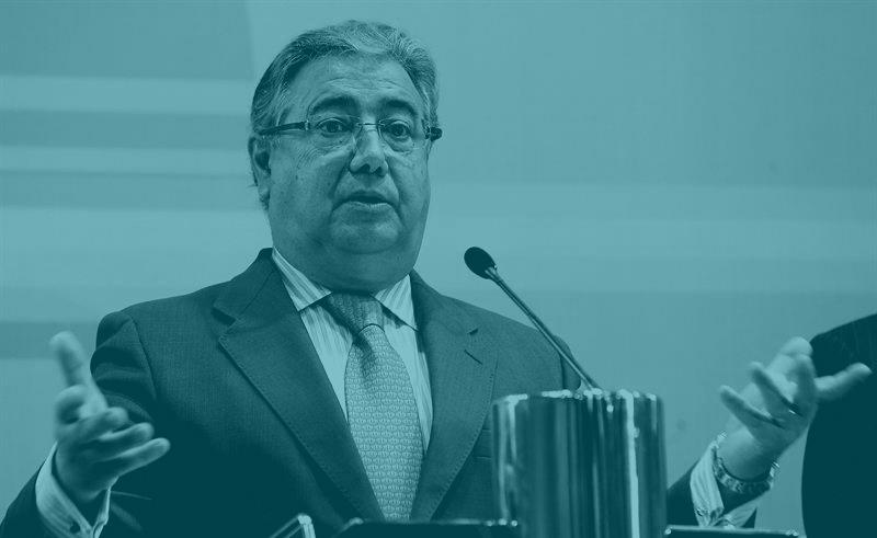 Los cambios en el ministerio del interior crean desolaci n for Cambios en el ministerio del interior