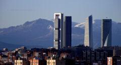 2018, el año de los grandes proyectos inmobiliarios de Madrid