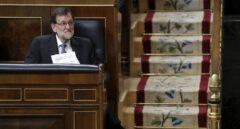Hay 321 altos cargos en la Administración que ganan más que Rajoy