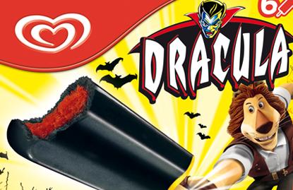 Miko vs Frigo: del traspiés del Patapalo al indestructible Drácula