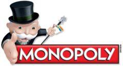 La partida que Monopoly ganó a Geyper con dinero de verdad