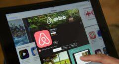 Recorte masivo de plantilla en Airbnb: 1.900 despidos por el parón del turismo