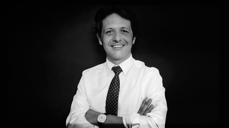 Juan T. Delgado