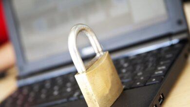 Las pymes recurren a los ciberseguros ante la escalada de los ciberataques