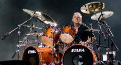Por qué Metallica impidió que Napster fuera Spotify