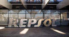 """Repsol refuerza su apuesta por el hidrógeno y pide normas adecuadas para su """"eclosión"""""""