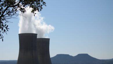 España gastará 23.000 millones en cerrar las nucleares y gestionar residuos radiactivos