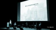 Notas sobre un congreso de periodismo (digital)
