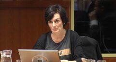 El Gobierno vasco no ve delito de odio y mantiene en su puesto a la directora de ETB