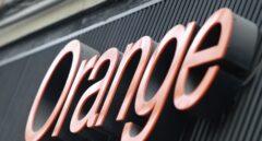 Orange acusa la guerra de precios en el sector y no descarta fusiones