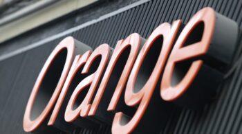 Orange anuncia un ERE para 485 personas en España, el 15 % de la plantilla