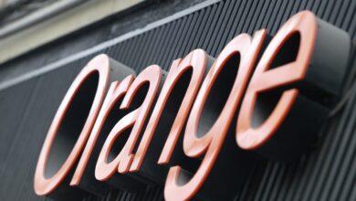 Orange anuncia un ERE para el 15% de su plantilla por la competitividad en el sector