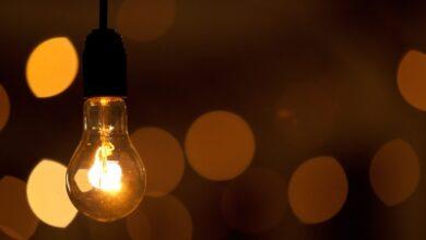 La luz alcanzará mañana su segundo máximo histórico y costará 182,71 €/MWh