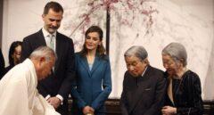 El bloqueo político redujo los gastos de la Casa Real en 2016