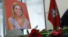 La última victoria de Chacón: reconciliar al PSOE en su peor momento