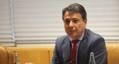 La Audiencia de Málaga archiva el caso del ático de Ignacio González