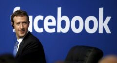 Snapchat no quiere que veas más sus aplicaciones en tu cuenta de Facebook