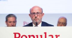 Andreu rechaza que Saracho sea juzgado sólo por manipulación de mercado