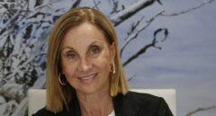 Helena Revoredo, presidenta de Prosegur, prepara su dimisión del consejo de Popular