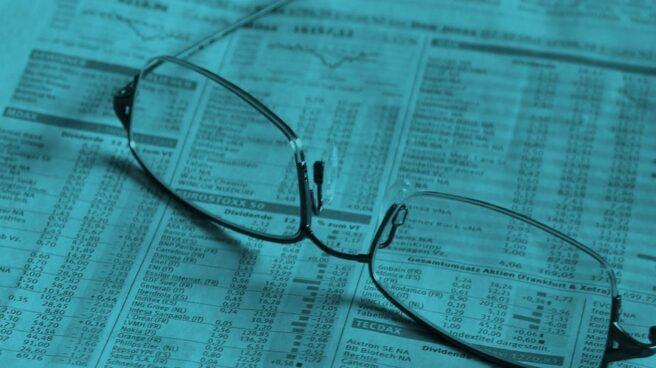 Rentabilidad y riesgo son dos caras de la misma moneda.