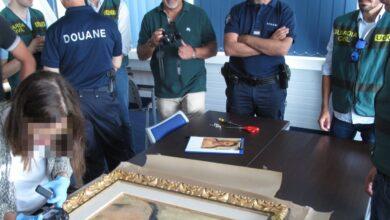 El fiscal pide 4 años para Jaime Botín por contrabando con un cuadro de Picasso