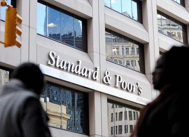 La banca española no se recuperará del Covid hasta 2022 y solo si los rebrotes no lo empeoran
