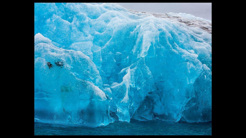Narsarsuaq (Groenlandia)
